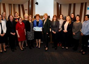Women in Scottish Aquaculture Low Res (5 of 17)_v1_current.jpg