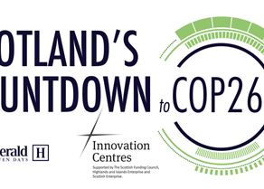 ScotlandsCountdown_COP26Logo (1).jpg