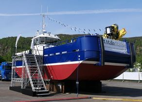 malin-marine-workboat.jpg