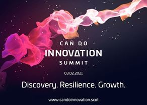 CDIS21 - discovery, resilience, growth.jpg